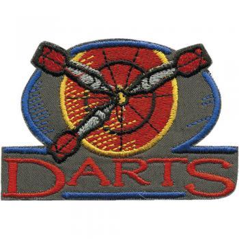 TENNIS Ballsport Gr Patches Stick  ... AUFNÄHER ca 7,5cm x 6cm 01868